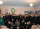 hodotaev_20